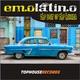Emolatino The Beat of the Havana