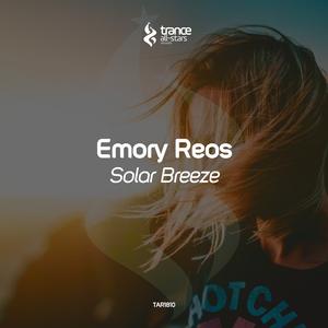 Emory Reos - Solar Breeze (Trance All-Stars Records)