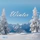 Emotions Music - Winter, Vol.1