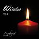 Emotions Music Winter, Vol. 2