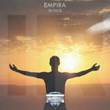 In pace by Empira mp3 download