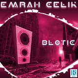 Blotic EP by Emrah Celik mp3 download