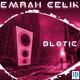 Emrah Celik Blotic EP