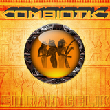 Combiotic EP by Emrah Celik mp3 download