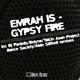 Emrah Is Emrah Is - Gypsy Fire (ep)