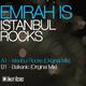 Emrah Is Istanbul Rocks
