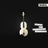 Violin Istanbul by Emre Askin Featuring Melisa Uzunarslan mp3 download