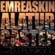Emre Askin feat. DJ Funky C Alaturcastep