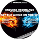 Endless Resonance a.k.a Bart Shadow & Tilthammer Set the World On Fire EP