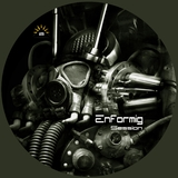 Session by Enformig mp3 download