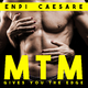 Enpi Caesare M T M Gives You the Edge