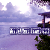 Best of Deep Lounge 2013 by Enrico Donner mp3 download
