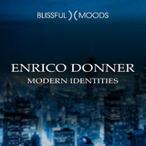 Modern Identities by Enrico Donner mp3 download