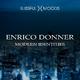 Enrico Donner Modern Identities