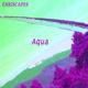 Enriscapes Aqua