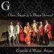 Ensamble de Música Antigua Obras Selectas de la Música Universal