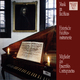 Ensemble Contrapunctus Musik im Bachhaus - Historische Holzblasinstrumente