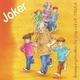 Ensemble Robby Schmitz Joker