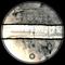 Tulcea (CGeorge Remix) by Entoniu & Agape mp3 downloads