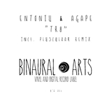 TR8(Incl. Plusculaar Remix) by Entoniu & Agape mp3 downloads