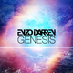 Enzo Darren Genesis - Single