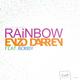 Enzo Darren Rainbow (feat. Bobby)
