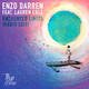 Enzo Darren feat. Lauren Cole Undaunted Limits(Radio Edit)