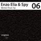 Enzo Elia & Spy Winter Fever Ep