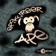 Epikureer Ape