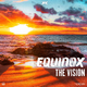 Equinox The Vision