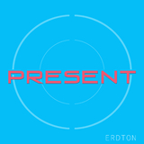Present by Erdton mp3 download