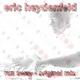 Eric Heydenfeld Run Away