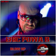 Eric Powa B Blow Up