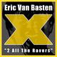 Eric Van Basten 2 All the Ravers