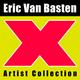 Eric Van Basten Artist Collection