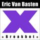 Eric Van Basten Breakbot