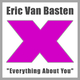 Eric Van Basten Everything About You