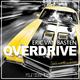 Eric Van Basten Overdrive(Dave Kurtis Club Edit)