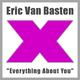 Eric van Basten Everything About You