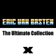 Eric van Basten The Ultimate Collection