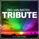 Eric van Basten Tribute