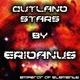Eridanus Outland Stars