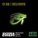 Erik Knob & Carmelo Marrapodi Egizia(Machine John Remix)