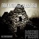 Erik Knob feat. Plaza Real Macchu Picchu