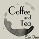 Erio Dono Coffee and Tea