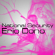 Erio Dono National Security