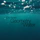 Erio Noen Geometry of Water
