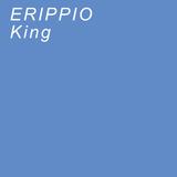 King by Erippio mp3 download