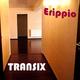 Erippio Transix