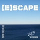 Escape - Into the Blue